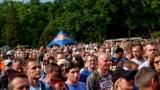 Holešovice v Praze zažily 90´s Explosion open air festival! (13 / 94)