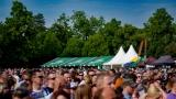 Holešovice v Praze zažily 90´s Explosion open air festival! (15 / 94)