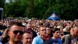 Holešovice v Praze zažily 90´s Explosion open air festival! (16 / 94)