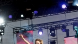 Holešovice v Praze zažily 90´s Explosion open air festival! (21 / 94)