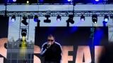 Holešovice v Praze zažily 90´s Explosion open air festival! (48 / 94)