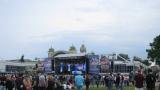 Holešovice v Praze zažily 90´s Explosion open air festival! (1 / 44)
