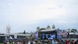 Holešovice v Praze zažily 90´s Explosion open air festival! (2 / 44)