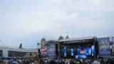 Holešovice v Praze zažily 90´s Explosion open air festival! (3 / 44)