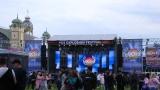Holešovice v Praze zažily 90´s Explosion open air festival! (4 / 44)