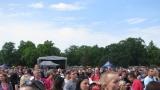 Holešovice v Praze zažily 90´s Explosion open air festival! (7 / 44)