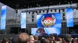 Holešovice v Praze zažily 90´s Explosion open air festival! (11 / 44)
