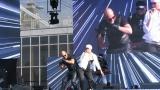 Holešovice v Praze zažily 90´s Explosion open air festival! (22 / 44)