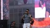 Holešovice v Praze zažily 90´s Explosion open air festival! (31 / 44)