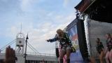 Holešovice v Praze zažily 90´s Explosion open air festival! (35 / 44)