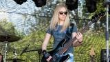 Kapela Weget rock (4 / 102)
