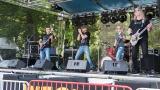 Kapela Weget rock (7 / 102)