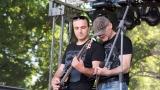 Kapela Weget rock (22 / 102)