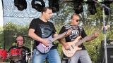 Kapela Weget rock (25 / 102)