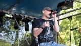 Kapela Weget rock (31 / 102)