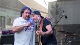 Kapela Extra Band revival (37 / 76)