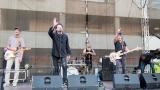 Kapela Extra Band revival (41 / 76)