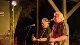 Kapela Odyssea rock (3 / 35)