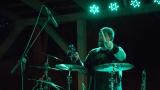 Kapela Odyssea rock (4 / 35)