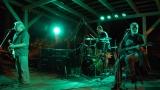 Kapela Odyssea rock (5 / 35)