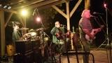 Kapela Odyssea rock (9 / 35)