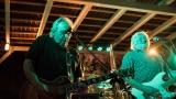 Kapela Odyssea rock (11 / 35)