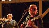 Kapela Odyssea rock (13 / 35)