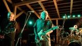 Kapela Odyssea rock (15 / 35)