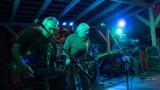 Kapela Odyssea rock (22 / 35)