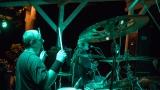 Kapela Odyssea rock (24 / 35)