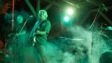 Kapela Odyssea rock (29 / 35)