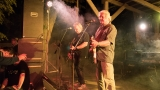 Kapela Odyssea rock (30 / 35)