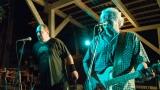 Kapela Odyssea rock (33 / 35)