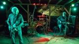 Kapela Odyssea rock (35 / 35)