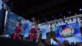 Brno přivítalo 90´s Explosion open air festival 2019 (12 / 80)