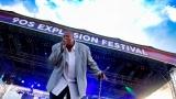 Brno přivítalo 90´s Explosion open air festival 2019 (24 / 80)