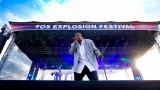 Brno přivítalo 90´s Explosion open air festival 2019 (25 / 80)