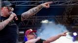 Brno přivítalo 90´s Explosion open air festival 2019 (32 / 80)