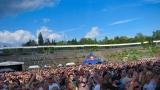Brno přivítalo 90´s Explosion open air festival 2019 (11 / 35)