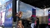 Brno přivítalo 90´s Explosion open air festival 2019 (18 / 35)