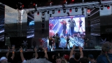 Brno přivítalo 90´s Explosion open air festival 2019 (22 / 35)