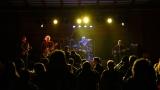 Odyssea rock (3 / 20)