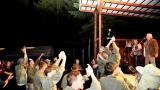 Odyssea rock si svými legendárními hity opět získala parket AMFI Tlumačov! (7 / 25)