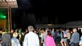 Odyssea rock si svými legendárními hity opět získala parket AMFI Tlumačov! (6 / 20)