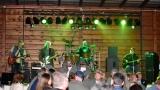 Odyssea rock (15 / 25)