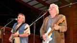 Odyssea rock (16 / 25)