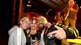 Odyssea rock si svými legendárními hity opět získala parket AMFI Tlumačov! (17 / 25)