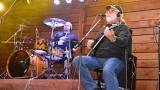 Odyssea rock (21 / 25)
