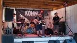 Kapela Kohn Rock (2 / 121)