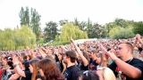 Vláďa Šafránek Tribute (29 / 102)